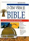 O čem všem je Bible – Encyklopedické vydání