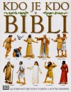 Kdo je kdo v Bibli