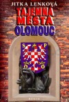 Tajemná Olomouc