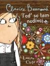 Clarice Beanová - Teď se tam nedívej