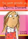 To jsem prostě já, Clarice Beanová
