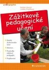 Zážitkově pedagogické učení