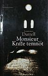 Monsieur aneb Kníže temnot