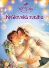Na vlásku - Královská svatba