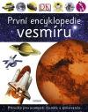 První encyklopedie vesmíru