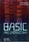 BASIC pro začátečníky