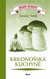 Krajové speciality: Krkonošská kuchyně