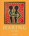 Haring: (1958-1990) Život pro umění