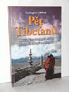 Pět Tibeťanů