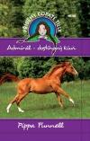 Admirál – dostihový kůň