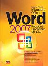 Microsoft Office Word 2007 - Podrobná uživatelská příručka