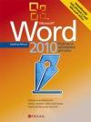 Microsoft Word 2010 - Podrobná uživatelská příručka