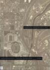 Suburbanizace - hrozba fungování (malých) měst