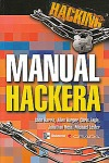 Hacking – manuál hackera