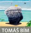 Tomáš Bím - Grafika