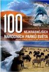 100 nejkrásnějších národních parků světa - 6. vydání