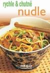 Nudle - rychle & chutně - 2. vydání