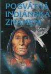 Posvátná indiánská znamení