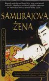 Samurajova žena