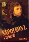 Napoleon a ti druzí