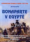 Bonaparte v Egyptě
