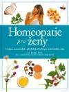 Homeopatie pro ženy