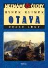Otava - České řeky