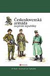 Československá armáda za první republiky
