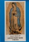 Zjevení Panny Marie v Mexiku