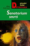Sanatorium smrti