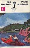 Plavci na Sázavě