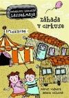 Záhada v cirkuse
