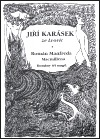 Román Manfreda Macmillena