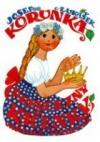Korunka princezny Kačenky