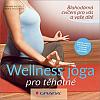 Wellness – jóga pro těhotné