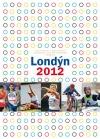 LOH - LONDÝN 2012