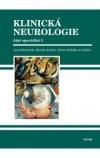 Klinická neurologie