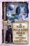 Tarot magického měsíce