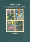 Vykládací mystické karty
