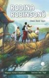 Rodina Robinsonů