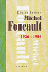 Michel Foucault 1926–1984