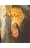 Anton Kern 1709-1747