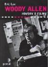 Woody Allen – Hovory o filmu