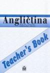 Angličtina pro 6. ročník základní školy Teacher
