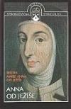 Anna od Ježíše