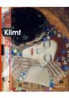 Život umělce: Klimt