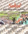 Sokol - malé myšlenky velké myšlenky 2. díl