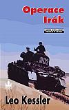 Operace Irák
