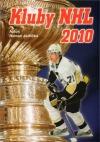 Kluby NHL 2010