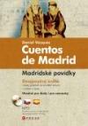 Cuentos de Madrid / Madridské povídky